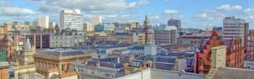 http://www.gcvs.org.uk/wp-content/uploads/2013/12/buildings-city-wpcf_364x114.jpg