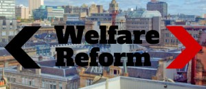 Welfare-Reform-1