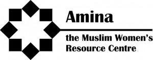 MWRC logo with text
