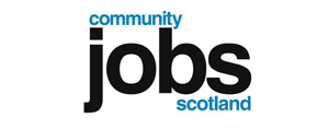 Community Jobs Scotland now open for applications from third sector employers