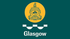 Glasgow facing £100m cuts