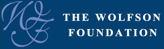 Wolfson Fund Seeks Scottish Applications