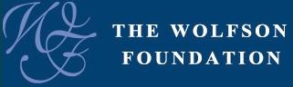 Wolfson Fund Seeks Scottish Applications