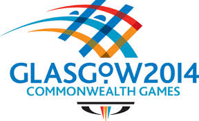 Child Trafficking Risk During Commonwealth Games