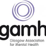 GAMH logo