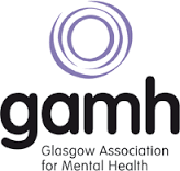 "GAMH under threat of ""devastating"" 40% funding cut"