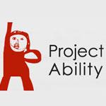 Project Ability Solo Showcase – David Bradley