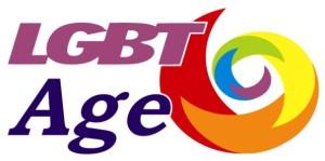 LGBT Age logo