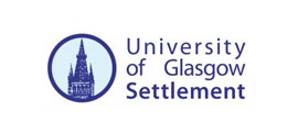 Glasgow University Settlement: Find a Solution