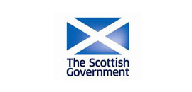 New powers for Scotland agreed by Smith Commission