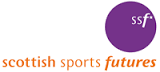 Jump2it Co-ordinator – Scottish Sports Futures