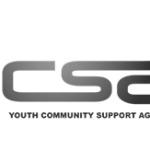 ycsa logo