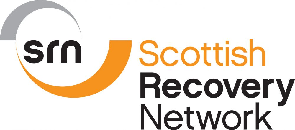Making Recovery Real: exciting opportunity to innovate with SRN