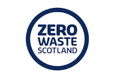 Love Food Hate Waste – training workshops for Glasgow community groups Feb and March 2015