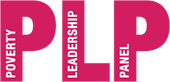 Make poverty a thing of the past – join the Poverty Leadership Panel