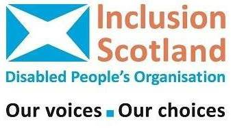 Evidence from disabled people forced to use food banks sought