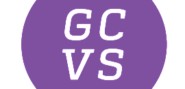 GCVS purple clr symbol