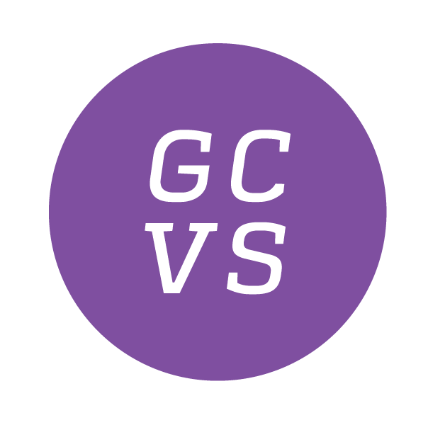 GCVS analysis table: compare Election manifestos on key issues