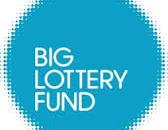 BIG lottery e
