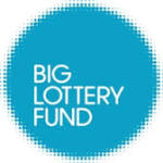 Big Lottery Fund – People in the Lead