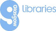 A Vision for Glasgow Libraries – Stakeholder Consultation
