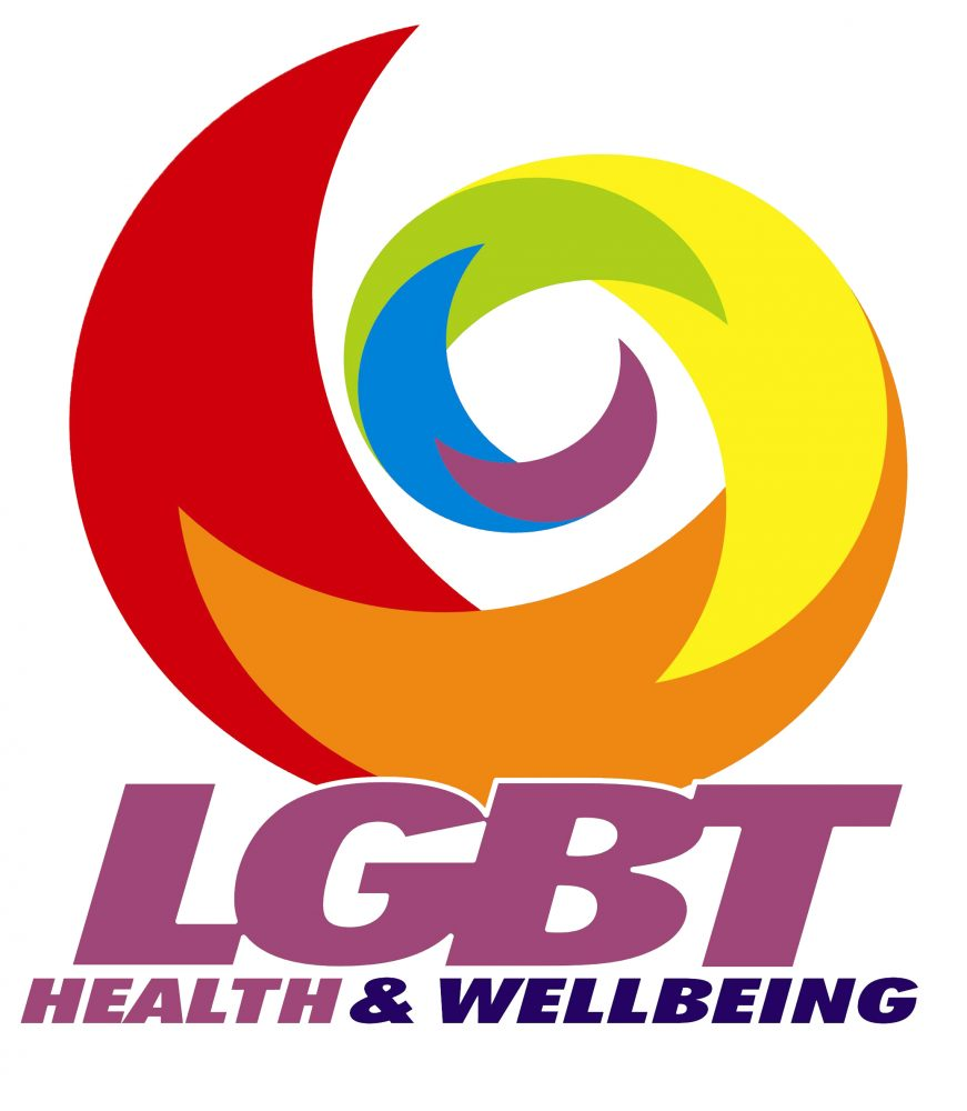 LGBT Health and Wellbeing: New Trustees Sought