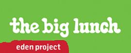 big lunch logo