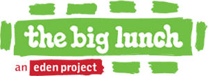 LES Road Closure Proposal for Play and Big Lunch activities in June