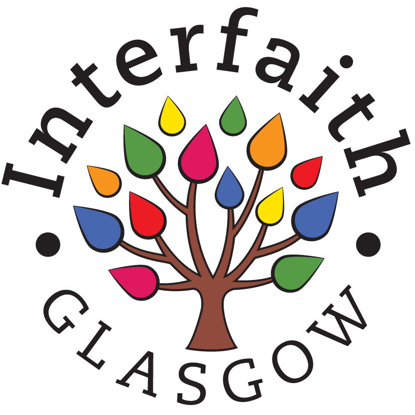 Freelance Project Officer For 'Weekend Club' initiative (Interfaith Glasgow)