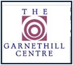 Garnethill Centre 2015/16 – Courses in Counselling & forthcoming Open Days