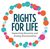 Rights for Life: Supporting Recovery and Ending Discrimination