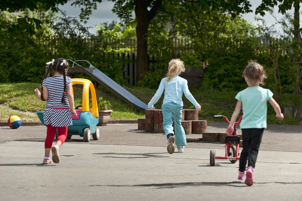 Scotland to withdraw from Social Mobility and Child Poverty Commission