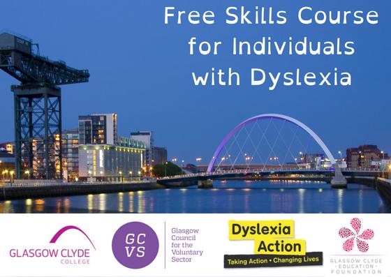 dyslexia-college-postcard-pg-1