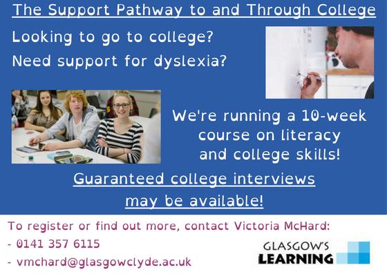 dyslexia-college-postcard-pg-2