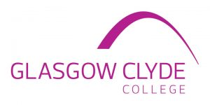 glasgow-clyde-college-background