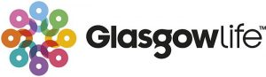 glasgow-life