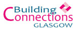 Building Connections Glasgow – Share Your Story!