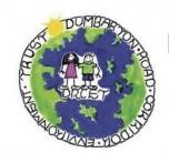 Job – DRCET  Volunteer Development Officer (Maternity Cover)