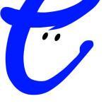 East Park logo lge