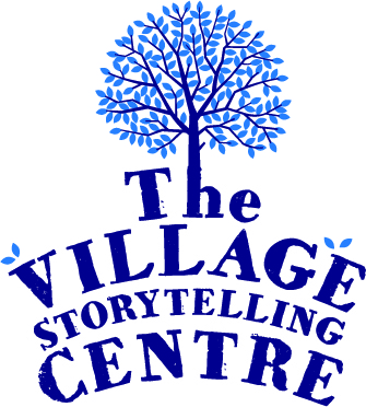 The Village Storytelling Centre has 3 exciting vacancies to offer.