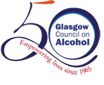 Make a difference – Glasgow Council on Alcohol require board members
