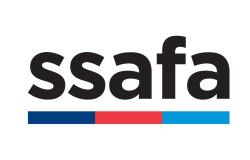 Volunteer Executive Committee members sought for SSAFA