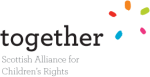 Scotland's NGO report on UNCRC implementation submitted to UN Committee