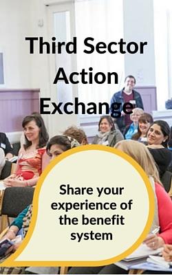 image action exchange