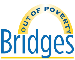 Bridges Out of Poverty are seeking trustees