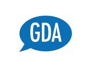 glasgow disability alliance logo