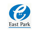 east park logo