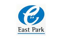 East Park is seeking suitably qualified and skilled people to join its Board of Directors