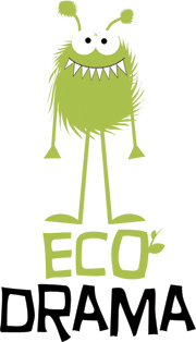 Job Vacancy – Schools Coordinator (part-time) with Eco Drama