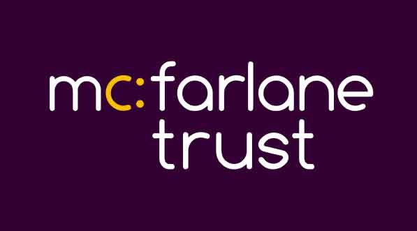 McFarlane Trust are looking for Permanent and Full Time Support Workers – Renfrewshire